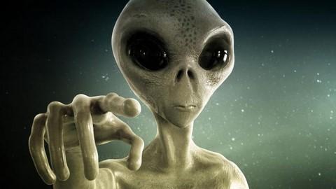 ufo-extraterrestre